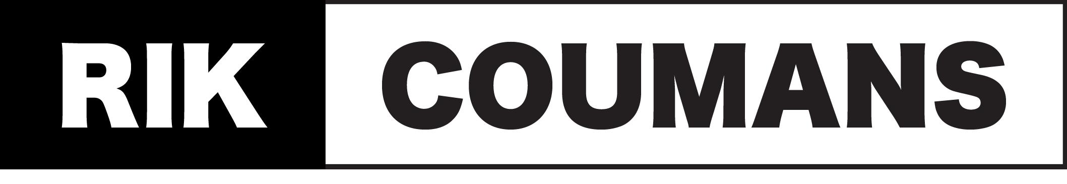 Rik Couman – Digitaal Onderwijs